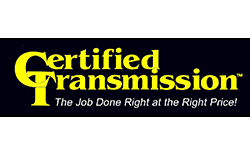 American Auto Parts is a supplier of remanufactured transmissions offered by Certified Transmission in Omaha.