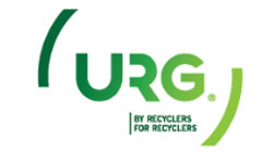 American Auto Parts is a proud member of the United Recyclers Group.
