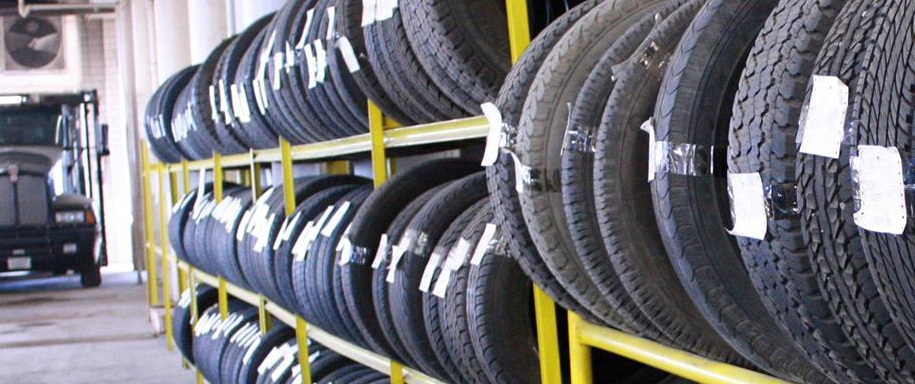 Used Automotive Tires Omaha Car Parts